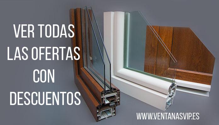 Presupuesto Ventanas Pvc Madrid.Inicio Vip Ventanas Pvc Aluminio Torrevieja Alicante